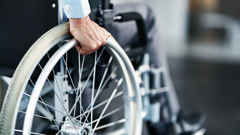 Arawi Hotels: habitaciones acondicionadas para discapacitados 2