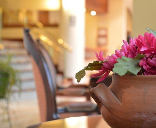 arawi pastoruri hotel cafetín