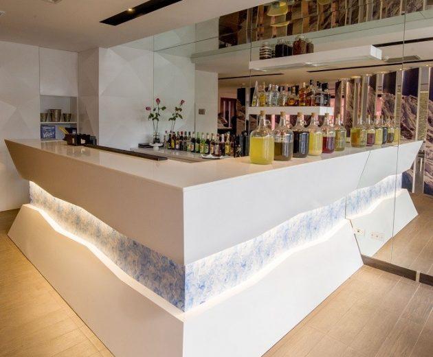 arawi miraflores prime bar/lounge