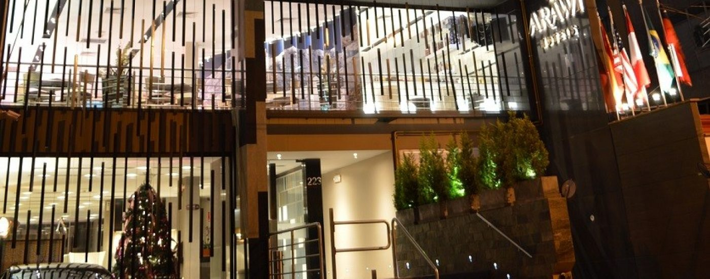 arawi-prime-hotel-corporativo1